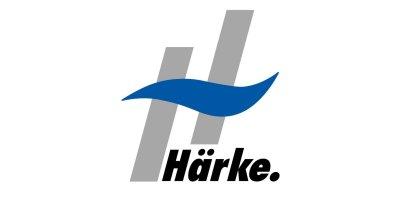 Härke GmbH & Co. KG