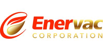 Enervac Corporation