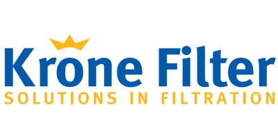 Krone Filter Solutions GmbH