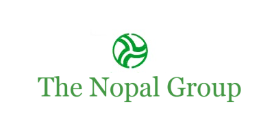 The Nopal Group