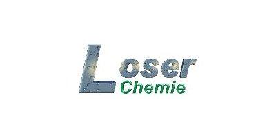 Loser Chemie