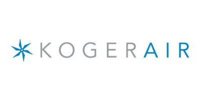 Koger Air Corporation