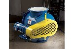 Koger - Industrial Rotary Air-Lock Feeders