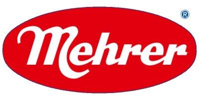 Mehrer Compression GmbH