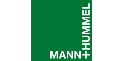 MANN HUMMEL GMBH