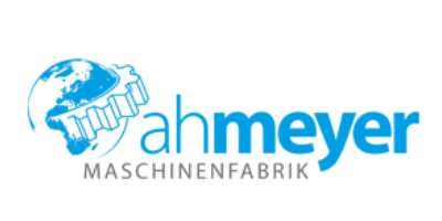 A.H. Meyer Maschinenfabrik GmbH & Co. KG