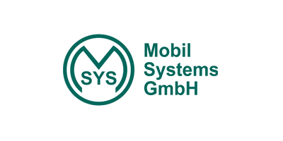 Mobil Systems GmbH