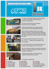 Mobile-Sludge-Dewatering - Brochure