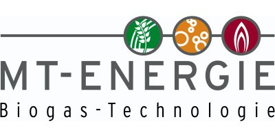MT-ENERGIE GmbH & Co. KG / MT-Energie USA, Inc.
