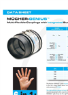 GENIUS - Multi-Flexible-Couplings with Integrated Bushes- Brochure