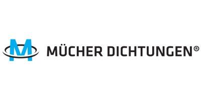 MÜCHER DICHTUNGEN GmbH & Co. KG