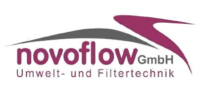 Novoflow GmbH