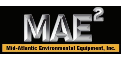 Mid-Atlantic Environmental Equipment, Inc.