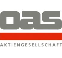 OAS AG