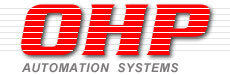 OHP Automation Systems GmbH