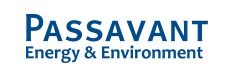 PASSAVANT Energy & Environment GmbH (formerly Passavant-Roediger GmbH)