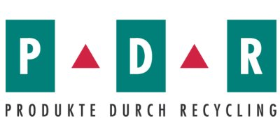 PDR Recycling GmbH + Co KG
