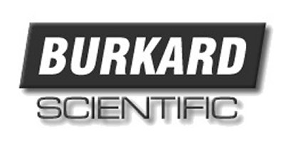Burkard Scientific (Sales) Ltd