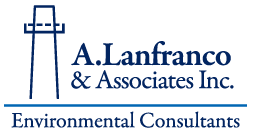 A.Lanfranco & Associates Inc.