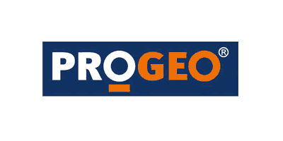 Progeo Monitoring GmbH & Co. KG