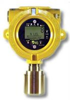 Gasmax - Model EC - Single Channel Toxic Gas Monitor