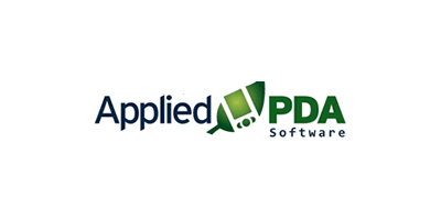 Applied PDA Software, Inc.