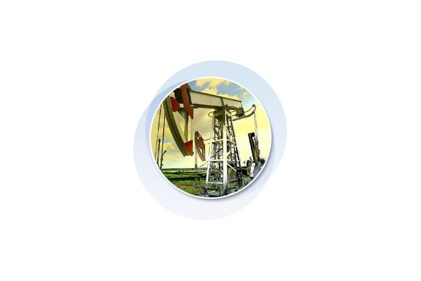 Environmental sensors solutions for oil water cut sector - Oil, Gas & Refineries - Oil