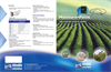 Moisture·Point® Brochure - High resolution moisture profiling