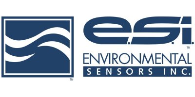 Environmental sensors solutions for well tuning sector - Oil, Gas & Refineries - Oil