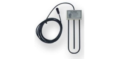 GroPoint - Model GP-SS Classic - Moisture Sensors