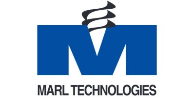 MARL Technologies Inc.