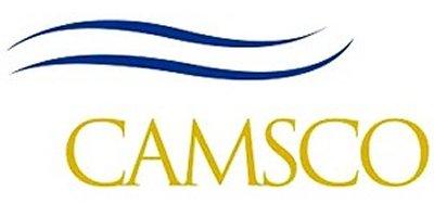Camsco, Inc