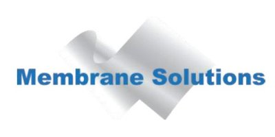 Membrane Solutions LLC