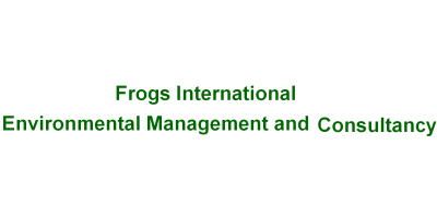 Frogs International - Environmental Management and Consultancy