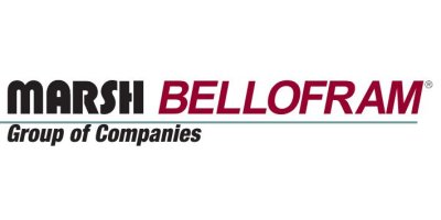 Marsh Bellofram Group of Companies