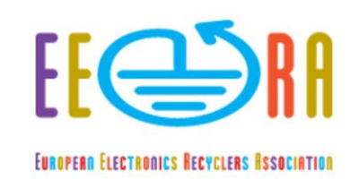 European Electronics Recyclers Association (EERA)