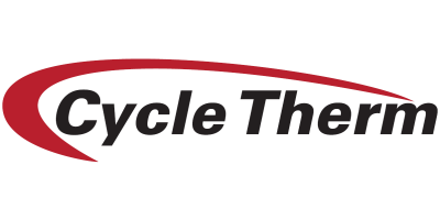 Cycle-Therm, Inc.