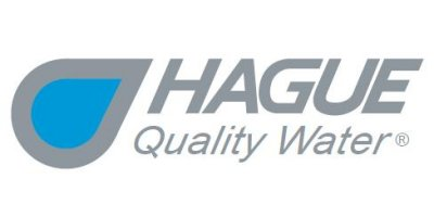 Hague Quality Water, International