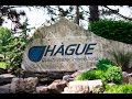 Hague Quality Water International Video