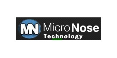MicroNose Technology, Inc