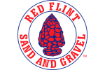 Red Flint Sand and Gravel, LLC
