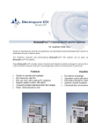 DemandPure Commercial EDI and RO Systems Brochure