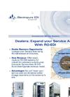 Electropure Commercial EDI Brochure