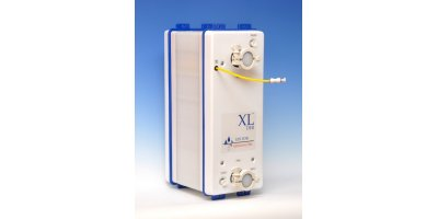 SnowPure Electropure - Model XL-DER - High Temperature Stable EDI for Hemodialysis