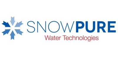 SnowPure Water Technologies
