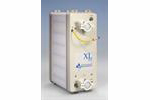 Electropure™ - XL-SR - Pharmaceutical Electrodeionization Modules