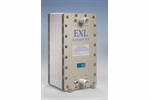 Electropure™ - EXL-600 - Electrodeionization Modules [MK/LX Replacement]