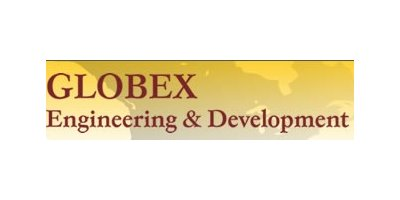 Globex Engineering & Development, Inc.