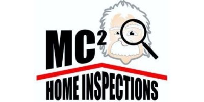 MC2 Home Inspections LLC