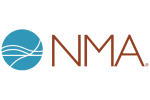 The National Mining Association (NMA)